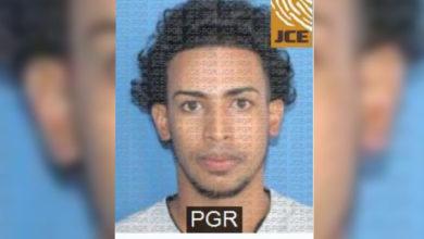 Photo of Dictan un año de prisión preventiva joven se entregó por caso Sury Then