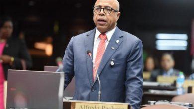 Photo of Pacheco: sería una imprudencia del Ejecutivo pedir una nueva extensión del Estado de Emergencia