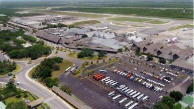 Photo of Aeropuerto Internacional Punta Cana programa unos 363 vuelos para julio