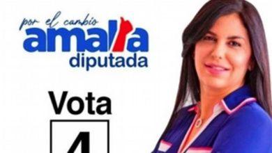 Photo of PRM pide justicia aclare la acusación a candidata
