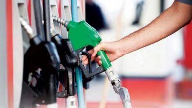 Photo of Por ocho semanas consecutivas gasolinas suben de precio; otros combustibles también presentan alzas