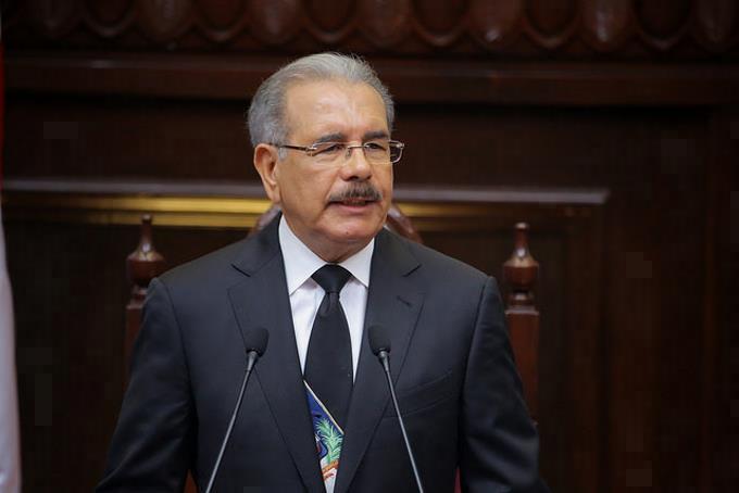 Photo of Gobierno pide extender el estado de emergencia por quinta ocasión