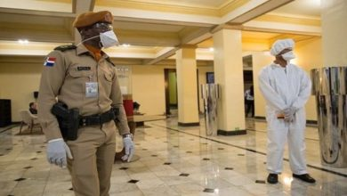 Photo of Ministro de Salud quiere que se mantenga estado de emergencia