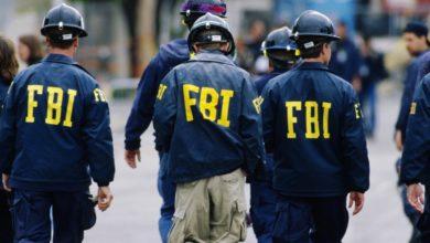 Photo of El FBI abre una investigación por violencia política en Mineápolis tras la muerte de George Floyd