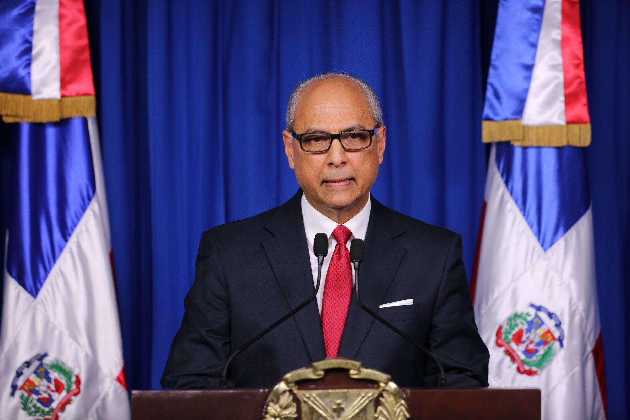 Photo of Gobierno defiende validez de estado de emergencia