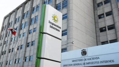 Photo of Impuestos Internos reanudará a partir del lunes varios servicios de vehículos