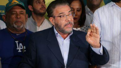 Photo of Candidatos de Alianza País se comprometen a renunciar a exoneraciones si salen electos