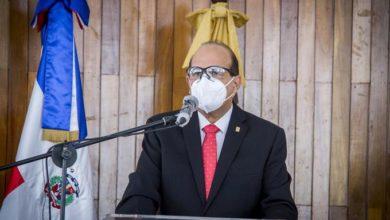 Photo of Actividades políticas en medio de Covid-19 preocupan a la Junta