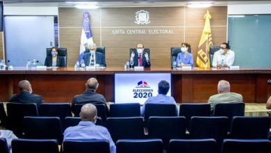 Photo of Presidenciables deben informar hoy sus gastos a la JCE