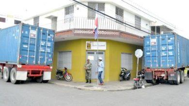 Photo of JCE anuncia el inicio de los talleres de capacitación en SFM para elecciones del 5 de julio