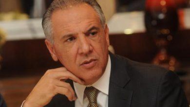 Photo of Peralta dice a la oposición no le importa la salud del pueblo