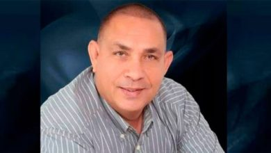 Photo of Ex-dirigente popular Luis Abreu dice derrota PLD es asunto de «vida o muerte» para dominicanos
