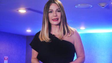 """Photo of Luz García no logró entrevista con Jennifer López porque los """"riders"""" ascendían a 70 mil dólares"""