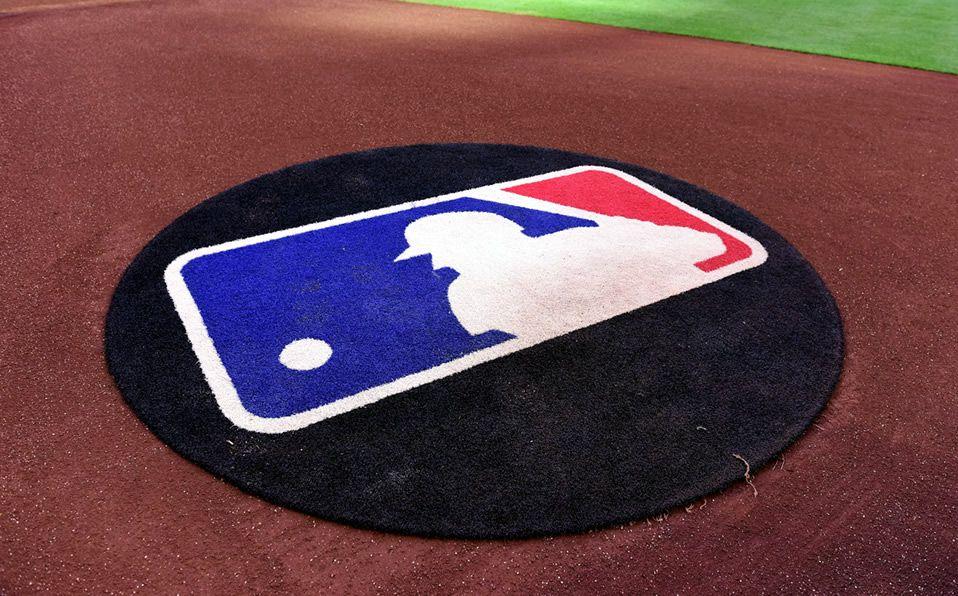 Photo of La MLB y peloteros con fecha tentativa para pacto