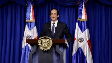 Photo of Gobierno: RD no pasa a Fase III de la desescalada