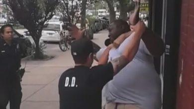 Photo of Policía NY desmantelará unidad usa tácticas agresivas contra las minorías