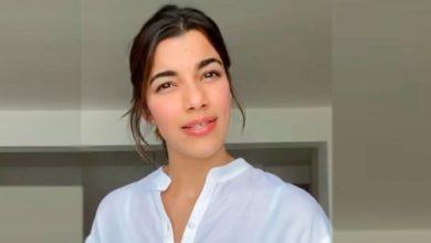 Photo of Nashla Bogaert dice vender tu voto es enajenar el futuro, la familia y amigos