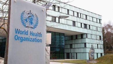 Photo of La OMS alerta sobre aumento del contagio de Covid-19 en el mundo