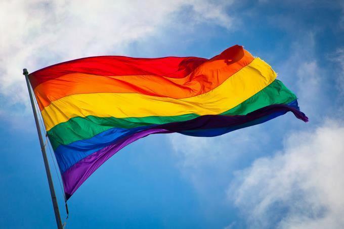 Photo of Aprueban en Alemania ley que penaliza las «terapias» contra la homosexualidad