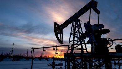 Photo of El petróleo de Texas baja un 3.94% por temores a una segunda ola de COVID-19