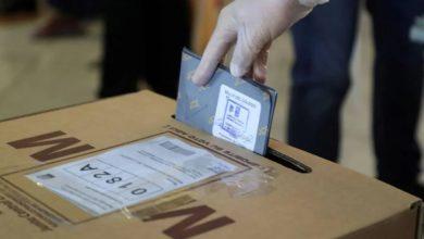 Photo of Confirman voto dominicano en NY y PR; esperan respuesta de ocho países