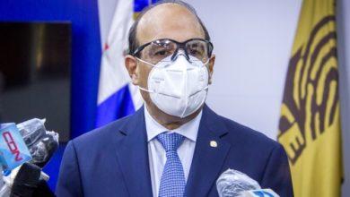 Photo of Castaños deplora promesas empleos como un tema de campaña electoral