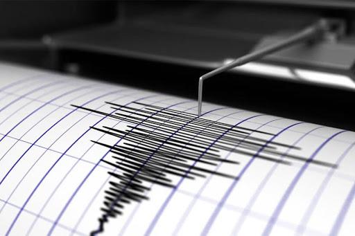 Photo of Un sismo de magnitud 7.1 sacude el sur y centro de México