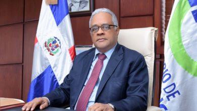 Photo of Descienden muertes diarias Covid-19; SP reporta siete y 510 casos nuevos