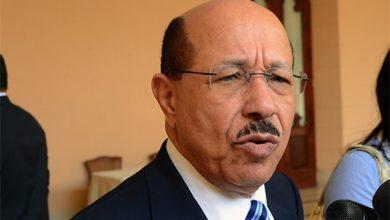 Photo of Presidente PLD dice Gonzalo tiene capacidad para enfrentar crisis RD