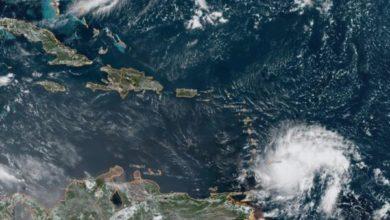 Photo of Hoy se inicia la temporada ciclónica con pronósticos de que será superior al promedio