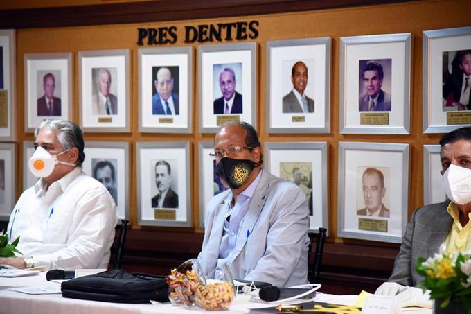 Photo of Águilas posponen asamblea elección