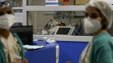 Photo of América Latina suma 1,5 millones de casos de coronavirus y expertos temen «década perdida»