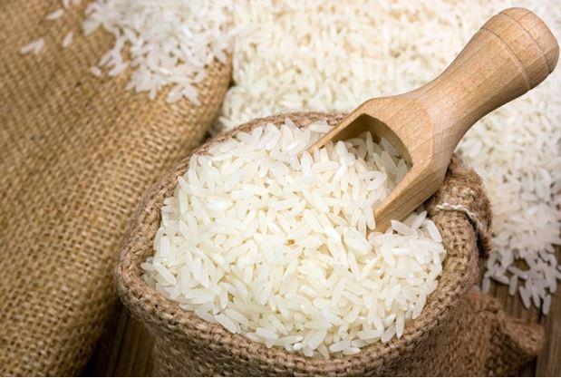 Photo of Aumentan precios de arroz, habichuelas, aceite y otros productos