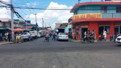 Photo of Provincia Duarte llega a los 800 contagios por covid-19; lleva 20 días sin reportar fallecidos