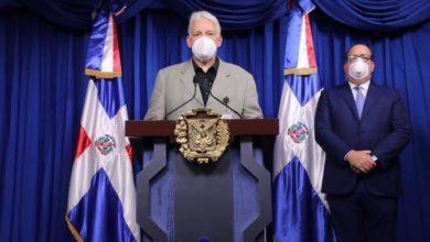 Photo of Comité de Emergencia vuelve a recomendar a Danilo Medina no pasar a la fase III de la desescalada