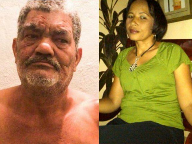 Photo of Maestra de Puerto Plata es ultimada por su expareja; tenían 10 años separados