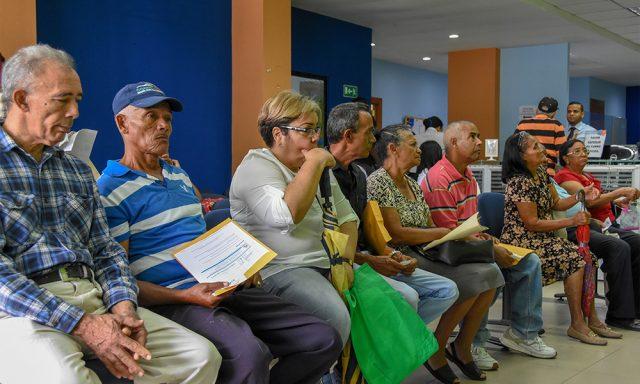 Photo of Advierte consecuencias modificar ley pensiones