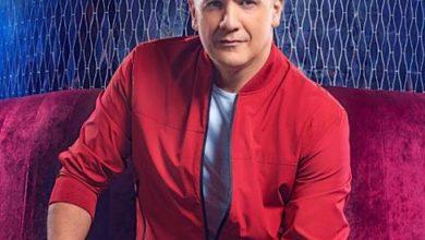 Photo of Eddy Herrera desmiente respaldo a candidato presidencial