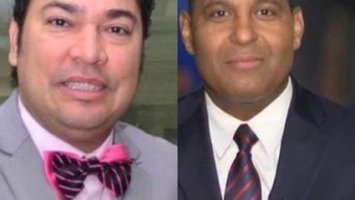 Photo of El Pachá demanda a Univision y a Tony Dandrades por «difamación a la TV dominicana»