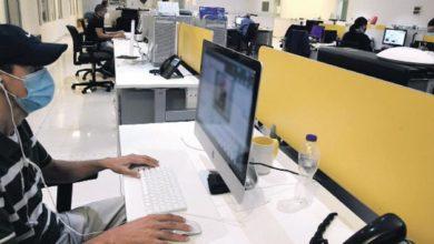 Photo of Empresarios mantendrán las medidas sanitarias