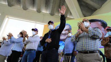 Photo of En SFM Gonzalo Castillo se compromete a continuar programas FASE y Quédate En Casa
