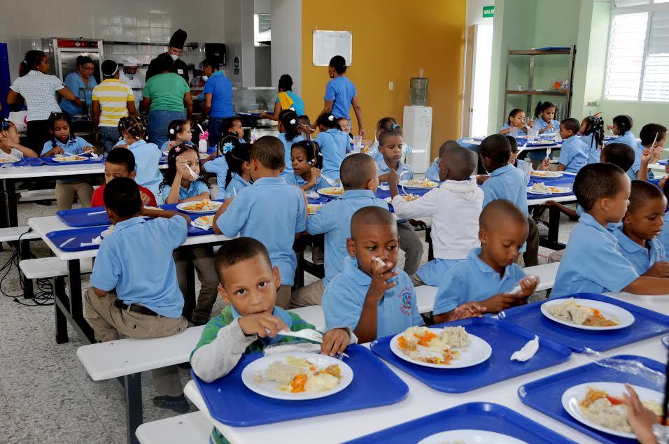 Photo of Ya no habrá tanda extendida en escuelas públicas por el Covid-19
