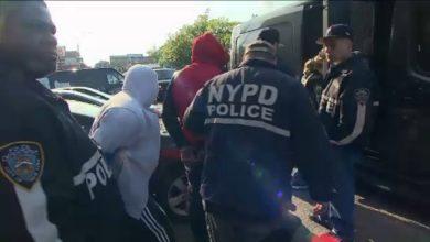 Photo of Acusan 26 Trinitarios de haber causado heridas a presos en cárcel Rikers Island