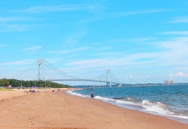 Photo of NYC abrirá 22 Km de playas a partir del 1 de julio