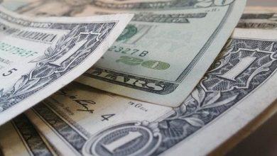 """Photo of Gobernador del BC: """"Quienes están ahorrando en dólares por la crisis, pueden perder su dinero"""""""