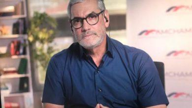 Photo of Gonzalo promete vacunas gratis contra el Covid a todos los dominicanos y un nuevo plan de seguridad ciudadana