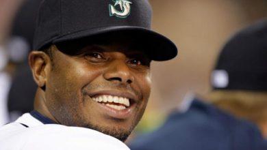 Photo of Griffey Jr. y su odio hacia los Yankees