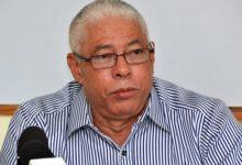 Photo of Bajeza política