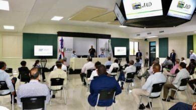 Photo of Gonzalo dice ampliará políticas de apoyo al sector agropecuario en la RD