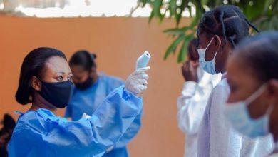 Photo of La UE condiciona sus ayudas a Haití a la estabilidad política